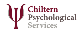 Chiltern Psychological Services